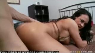 Mayhem miami milano brazzers mariah pornstar bclip