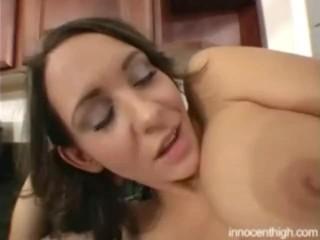 Newsfilter This Teen Girl Is Ma Naked Girls Worcester Massachusetts Porn Videos