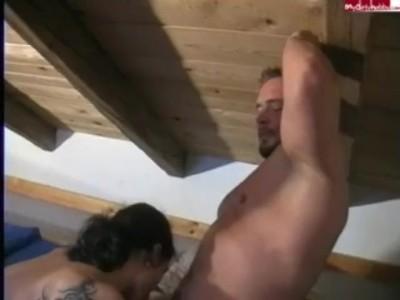 pornhub seks w trójkącie www sex lesbijskie filmy