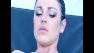 tube dr porn