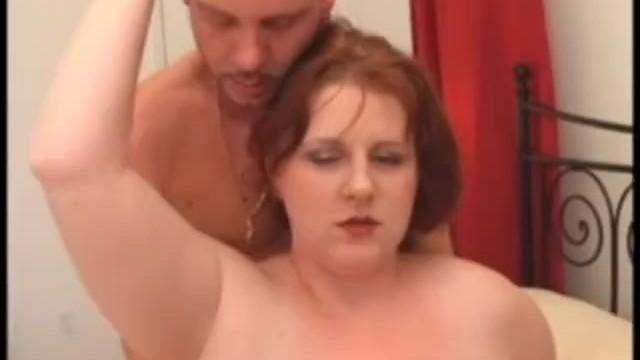 Consider, sapphire porn star fucks thank
