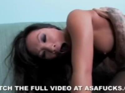 3gp azjatyckie filmy porno