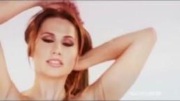 Penthouse TV Presents: Alanah Rae Striptease