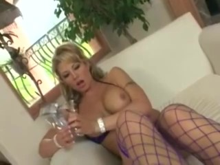 Free Gay Movies .mp4 Full 4 Redtube Free Gay Porn Videos & Solo Male Movies