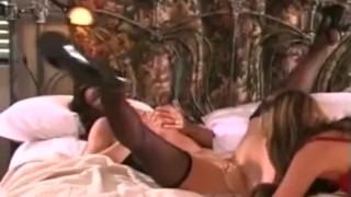 Gilr girl anal on tits skinny