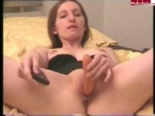 Ju Pantera Porn Videos & Sex Movies Ju Pantera Porn Videos