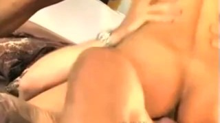 Amore getting and by fuck sucking cocks alexis pornstar big
