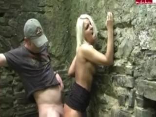 Sexy Blonde Nude Selfie Teen Nude Selfies 33 Fresh & Young Cute 18+ Naked Teenagers