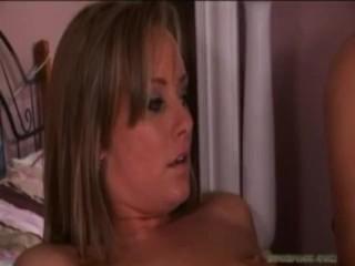 Hardcore Fetish Porn Gay Videos Fetisch Hotel Hardcore Fetishes