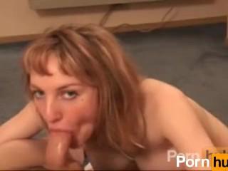 Foto Sleeping Nude Spy Sleeping Porn Sex Pics