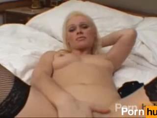 Stewardess - 339 HD videos - Polar Porn HD - 1 month ago...