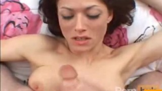 A a gives blowjob hot facial milf and return dillan good gets in tattoo rubbing