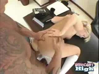 Longer Porn Flash Videos Longer Flash Porn Vids Porn Videos