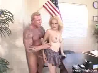 Tara Conner Sex Tape Tube Tara conner porn blue porn tube