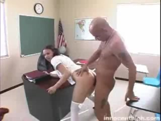 Bratty Sis Fucked My Stepsister In Our Parents Bed Porn Videos Mature Fucked On Parents Bed