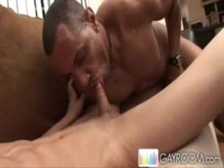 Asian Anal Invasion.p3