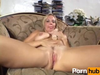 Tranny Webcam Own Cum Shemale On Web Cam Eats Own Cum By twistedworlds