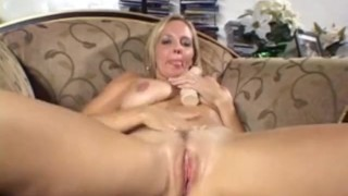 Lauren Lee Girls Home Alone 27 Scene 9