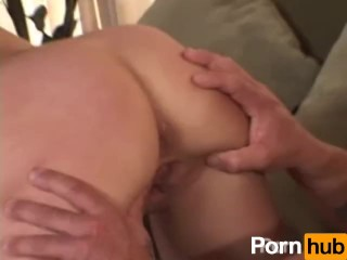 Mature Pregnant Women Getting Laid Mature Women Gets Fucked by Her Husband