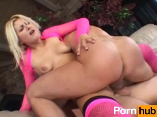 Stacy Thorn – Double Dip-Her 3 – Scene 3