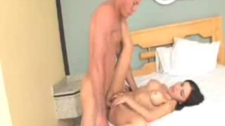 Pussy a sexy her mattos gets chika fuck brazilian good monica oyeloca.com dick