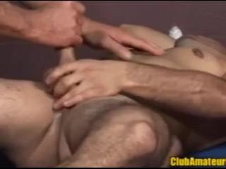 Mum Cunt Free Mature Porn Movies Old Womenfucking Big Cocks Pics