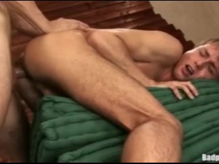 Old Man Young Porn Videos: Free Sex Old Man In Sex