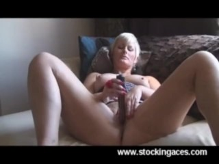 Teen Doggystyle Videos. Teenage Sex From Behind Petite Teen Ass Doggy Style