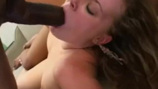 Amber open is cocks pussy monster to peachs two pornstars dick