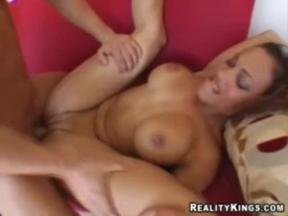 Hot Asian Getting Fucked Redtube Free Asian Porn Videos Hot Asian Getting Fucked
