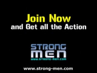 Boys Sex Free Video Sex Boys Free Porn Videos YouPorngay