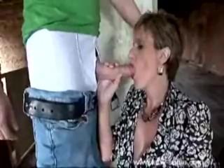 Extreme Skinny Porn Clips Extreme skinny, porn tube