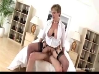 Amateur Teen Group Hardcore Real sex at Real Novice. Real Amateur Couples Real Sex Video