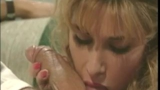 Dude drilled sexy girl before cumshot