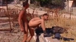 Horny Military Soldiers Stripping twink