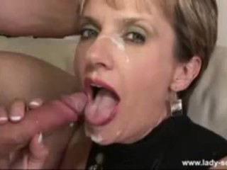MUM FUCK SON PORN VIDEOS M Mum and Son Can't Help Themselves, Free Porn 69: xHamster - Watch <b>Mum</b> and Son <b>Can</b>'t Help Themselves video on xHamster, the biggest <b>sex</b> tube site with tons of free Free <b>Mum</b> Xxx Free & Son Tube porn movies! <strong>MUM FUCK SON PORN VIDEOS M</strong> <b>mum fuck</b> son Porn Videos. On Porn300 you <b>will</b> find all <b>mum fuck</b> son porn films <br>that you <b>could</b> ever have imagined - Tons of <b>mum fuck</b> son sex videos - Only on