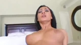 Romain sexy sandra fucked her ass gets hard pussy pussylicking tits