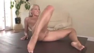 Wet these pussies are dripping lesbian's pussylicking orgasm