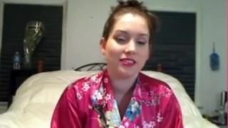 Geisha Kimono Blowjob Fucking Cumshot And More Fucking