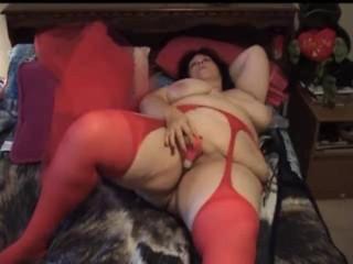 socks porno
