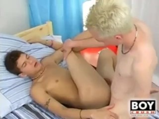 thai girl massage porn