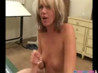 Brazilian Fucked Get Teen Brazilian Teen Get Fucked in all holes Porn Video Tube8