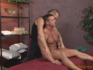 Alte männer sex videos