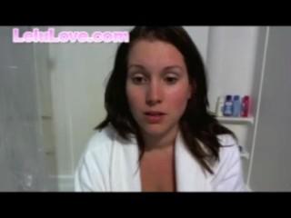 Antonella Del Lago Videos Porno Porno Antonella Del Lago