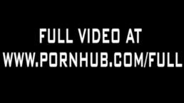 Grosse Titten Milf Pornostar Jenaveve Jolie vögelt ihren Angestellten