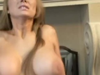 18 Year Old Girl Fucked First Time, Free Porn a4: Free Videos Of 18 Yr Old Girls Fucking