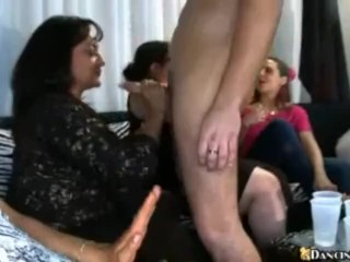 But To Mouth Sex Swallow Porn Videos: Cum in mouth Sex Movies Youporn