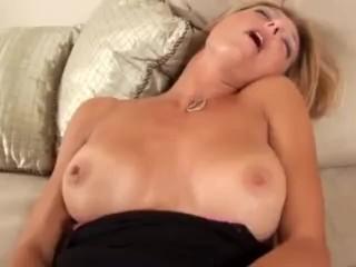 60 Plus Milfs Porn Videos 60 Plus MILFs Cara fucking at_ Its destiny Cara Reid Free Porn