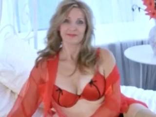Jessica Canizales Nude Video Jessica Canizales Free pics, videos & biography Babepedia