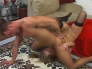 Black Men And Asian Women Porn Asian girl getting fucked by a black man